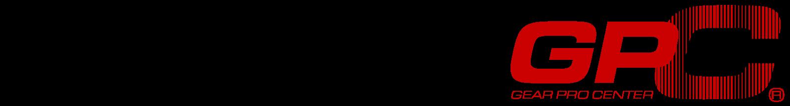 Lookwell-GPC-logo-light-web