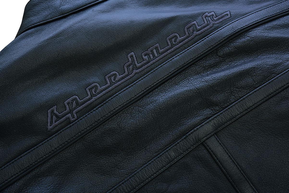 Raven-jkt-blk-speedwear-logo