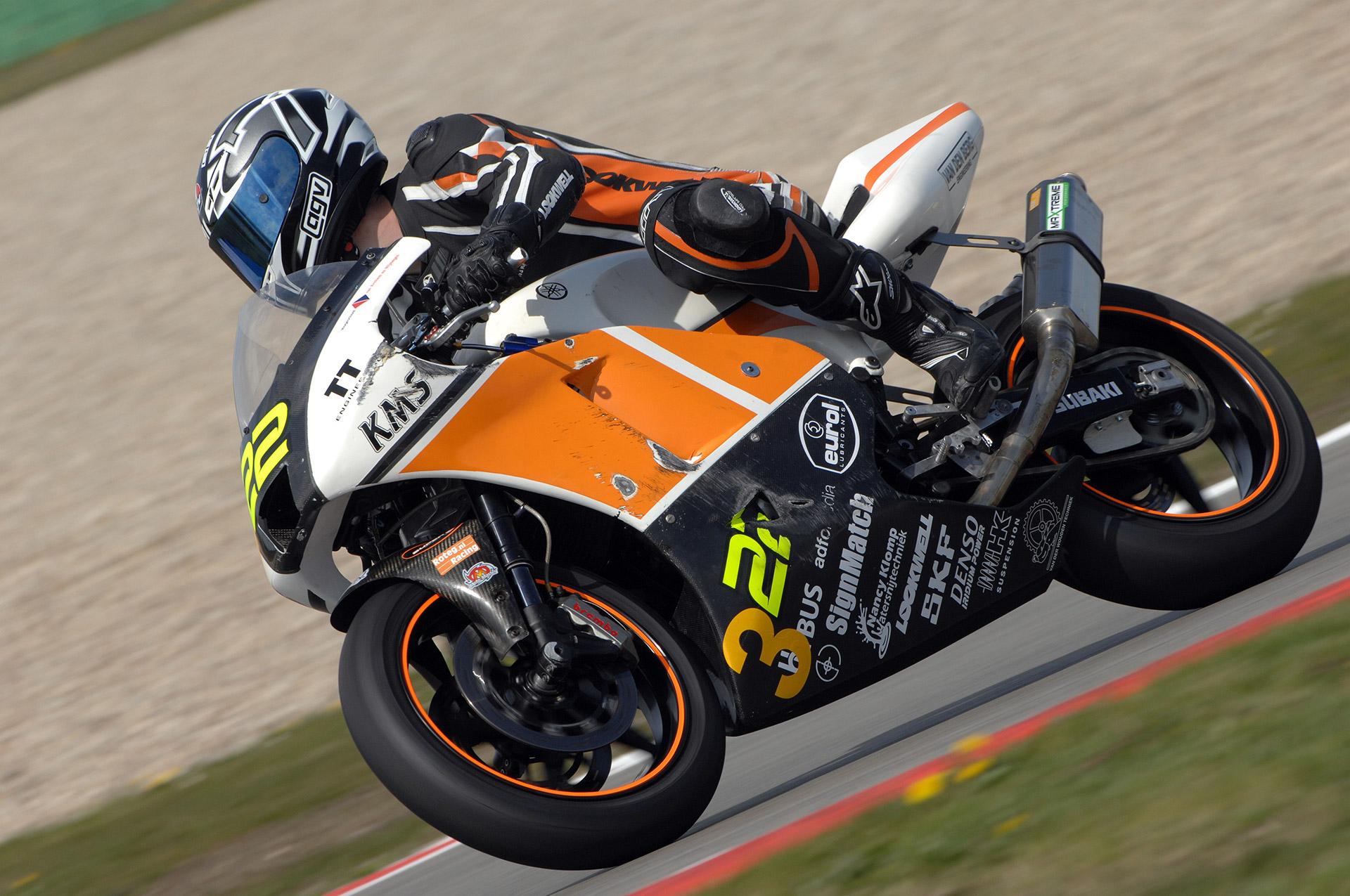 hts-racing-team-2