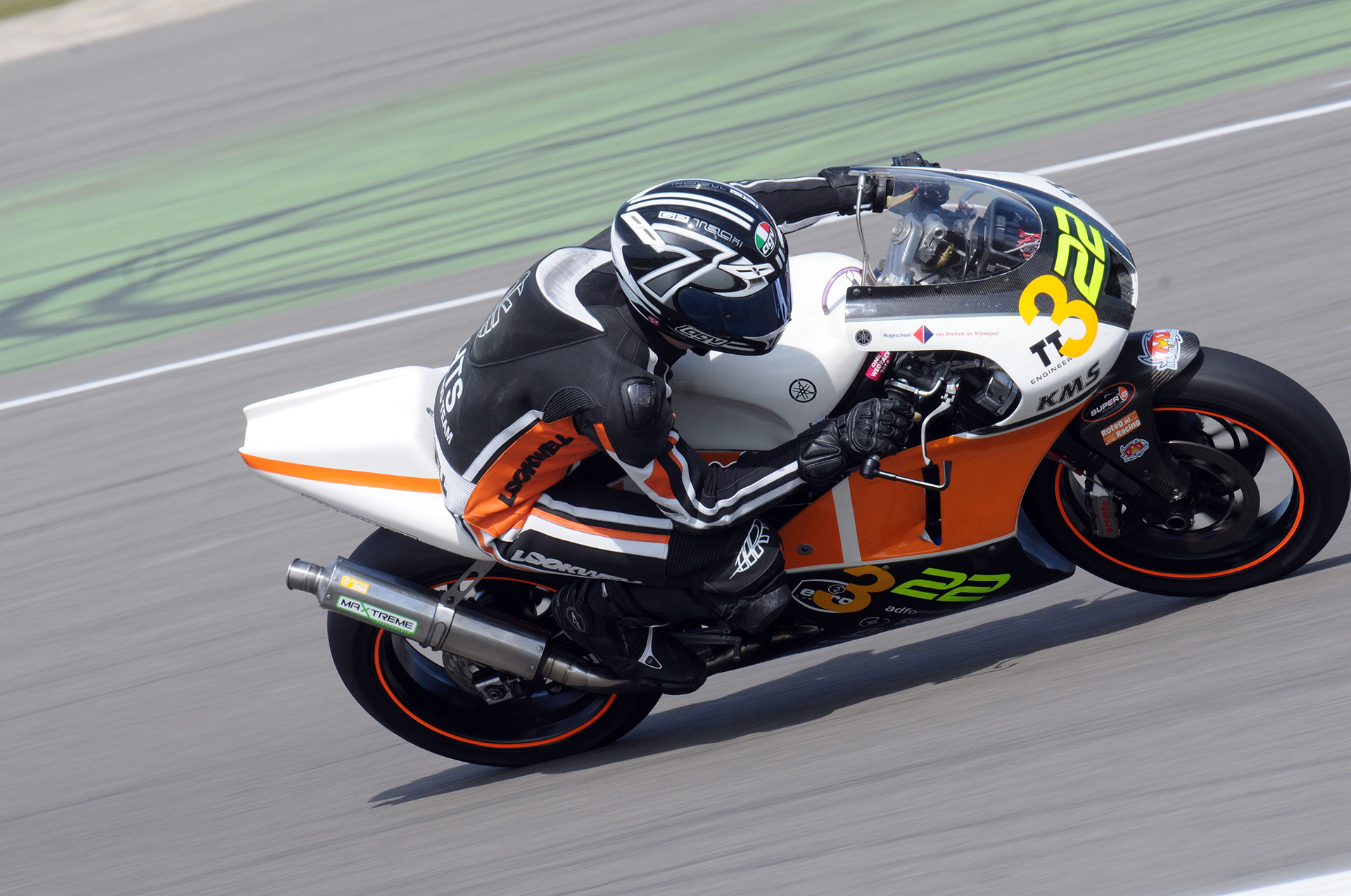 hts-racing-team