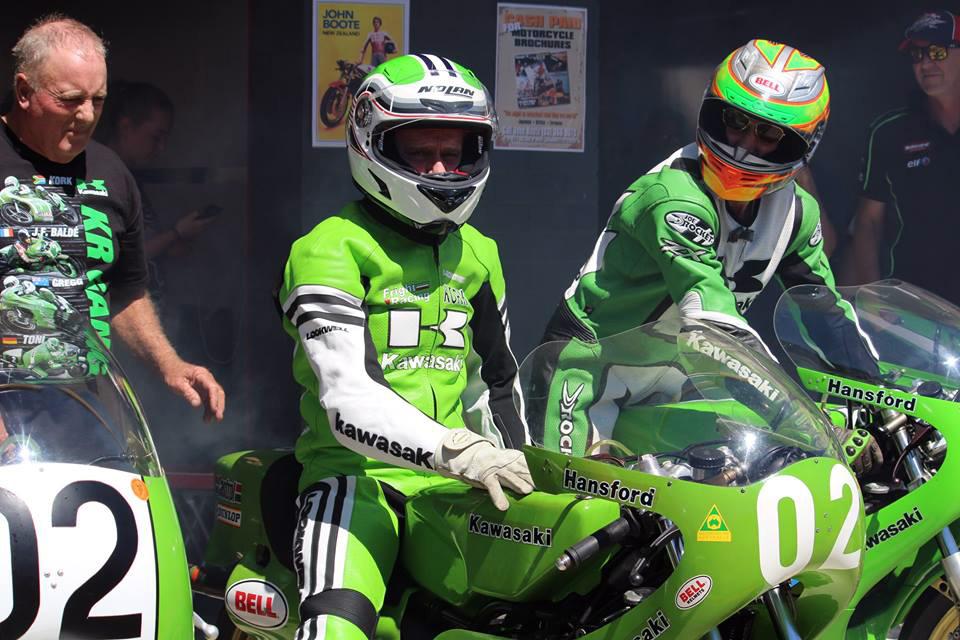 rider-kawasaki