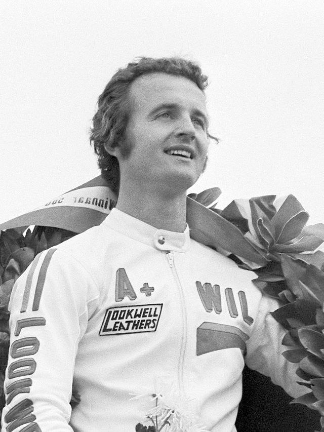 will-hartog-1977
