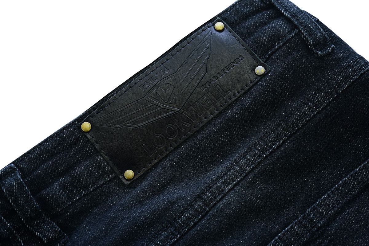 zita-jeans-lady-black-stone-det-label